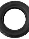 Mountain Buggy 10 inch Tyre