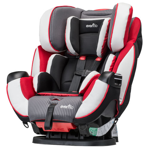 Kiwi Baby Auckland Shop For Car Seats Baby Buggies Toys