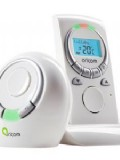 Oricom Secure210 Digital Baby Monitor