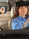 Diono EASY VIEW Backseat Mirror