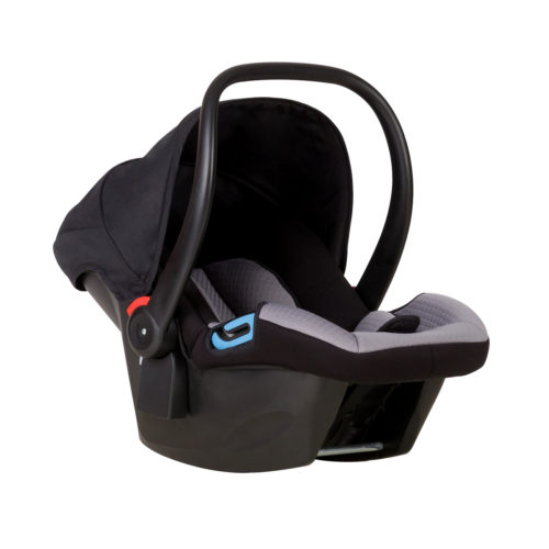 Mountain Buggy Protect Capsule - due 17 July approx