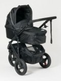 Edwards & Co Carrycot