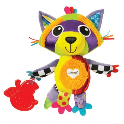 Lamaze Rylie the Racoon