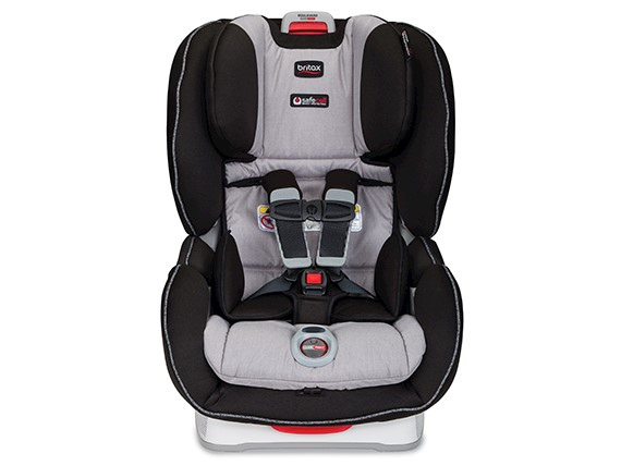 Forward Facing Car Seats Nz