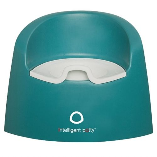 Oricom Intelligent Potty