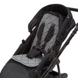 edwards_and_co_luxe_liner_in_buggy2