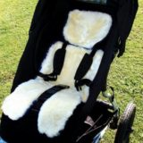 stroller_fleece_lifestyle_2