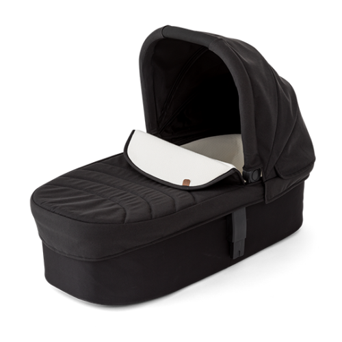 Oscar MX Carrycot - Edwards & Co