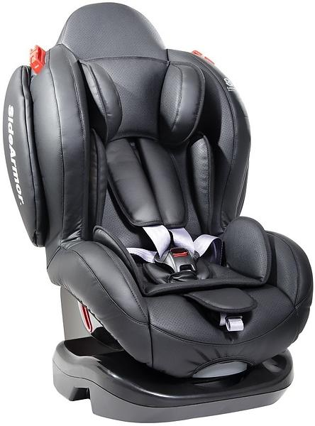 Phil & Teds evolution™ convertible car seat